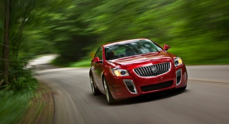 2013-Buick-RegalGS