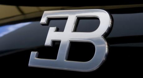 bugatti launches veyron grand sport vitesse auto business