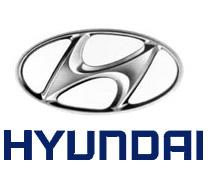 Hyundailogo
