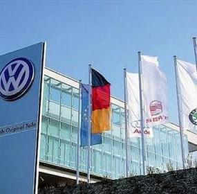 VW_building