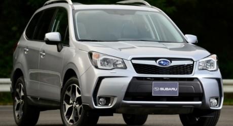 Subaru_Forester