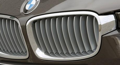 BMW_Sedan_frontend