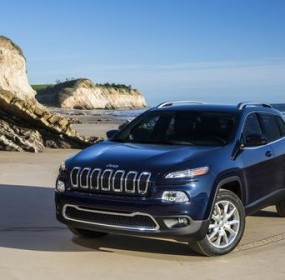 Jeep_Cherokee_2014
