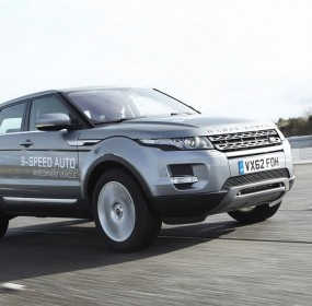 LandRover_Evoque_9speed
