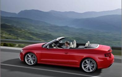 Audi_RS5_convertible