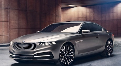 BMW_Gran_Lusso_Coupe